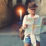 10 Cheapest Places to Travel for Students [Destinations in Europe and Asia, and America]