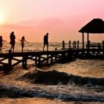 Best Domestic and International Spring Break Destinations for Families