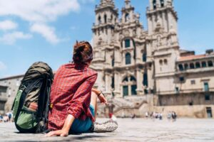 Is it Safe to Walk the Camino de Santiago Alone? – A Guide for the Solo Traveler