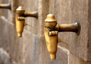 Can You Drink Tap Water in Spain?