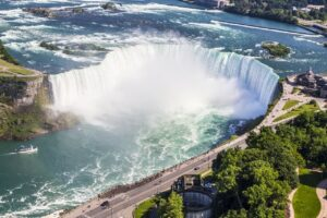 What to Do at Niagara Falls USA Side – Interesting Must-Do Activities