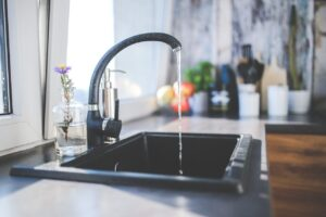 Can You Drink Tap Water in Denver?