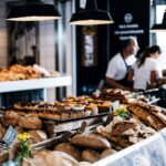 5 Best Food Companies to Work For in NYC (New York)