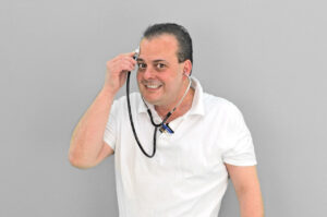 5 Best Neurologists in Los Angeles, California