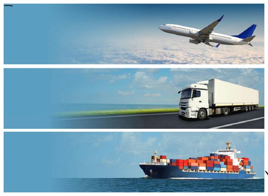 Best Road Transport Companies in Nigeria (GIGM, GUO, PMT, ABC)
