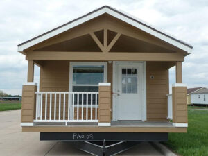 Where to find Mobile Homes for Sale under $5000 and $10000