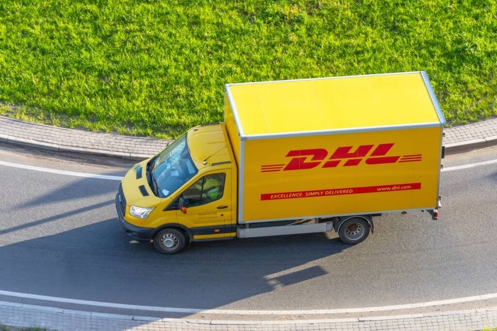Package Transferred To Post Office or Another Carrier For Delivery? What to Do