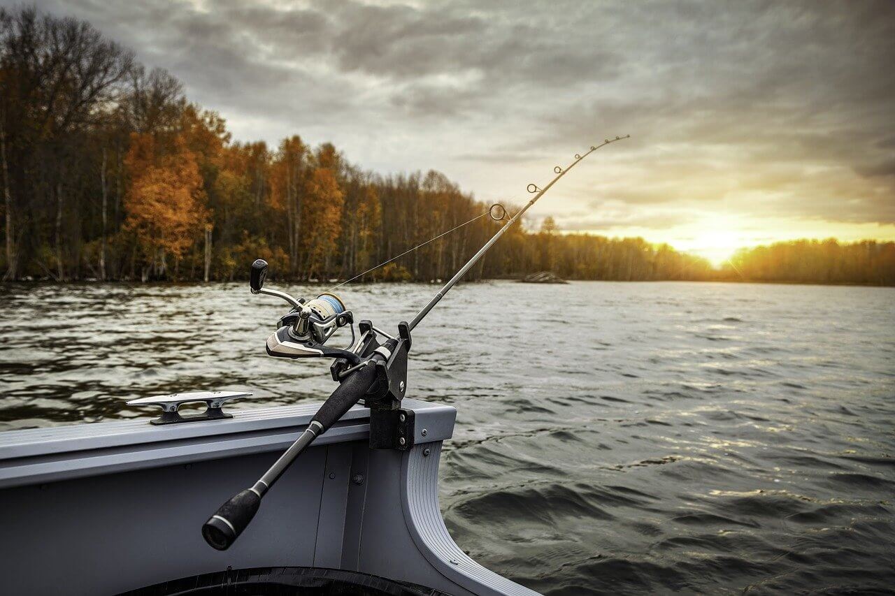 Where to find Used Fishing Boats for Sale by Owners near Me