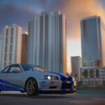Best Places to Find Nissan Skyline R34 for Sale in USA, UK, Japan