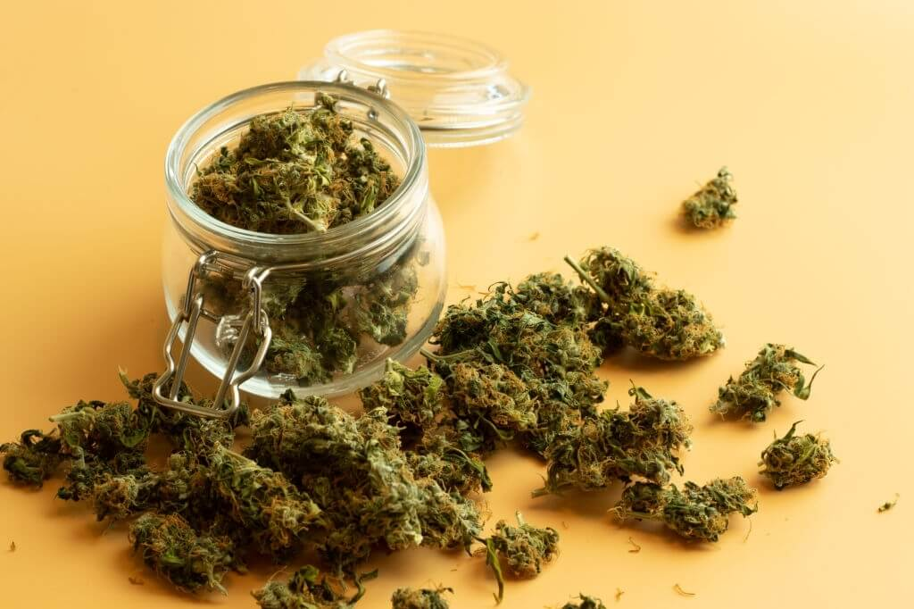 Can I Go To A Dispensary Without A Card?